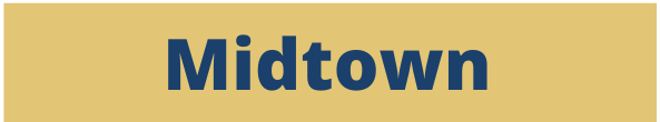 "image that says ""Midtown"""