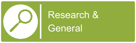 Research and General