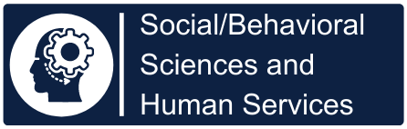 Social Behavioral Sciences and Human Services