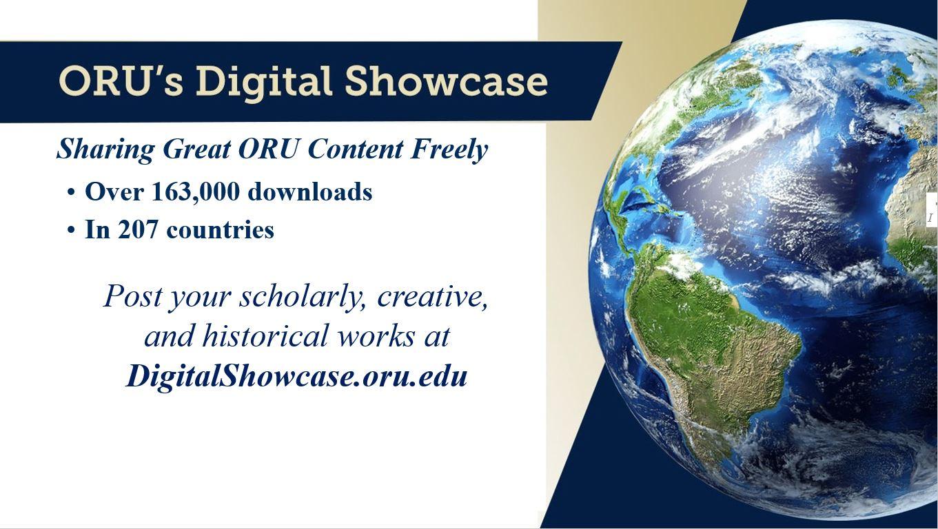 november 2020 digital showcase stats