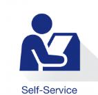 self service square