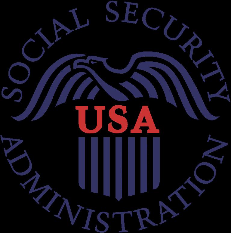 Maximize Your Social Security Benefits