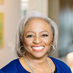 Picture of Carol Anderson, Charles Howard Candler Professor of African American Studies