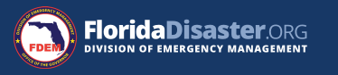 Florida Disaster .org