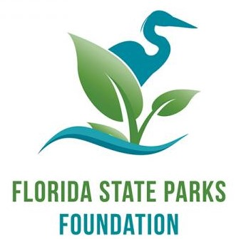 Florida State Parks Foundation