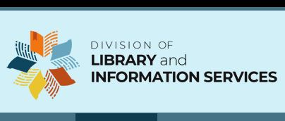 division of Library information services Florida History, Culture and Heritage