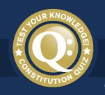 Constitutional Quiz
