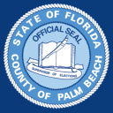 Palm Beach County Supervisor of Elections