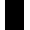 Text a Librarian<br />(845) 262-2011