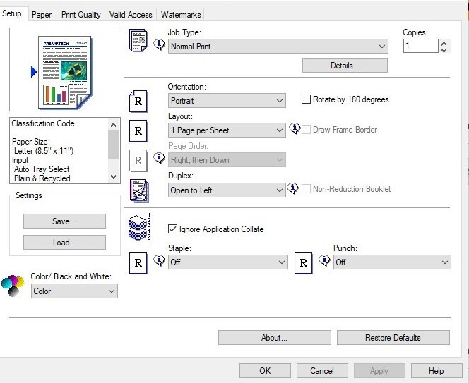Graphical user interface, applicationDescription automatically generated
