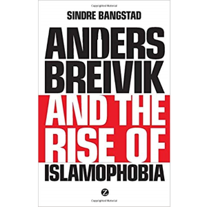 Anders Breivik & The Rise of Islamophobia - Sindre