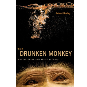 Drunken Monkey by Robert Dudley