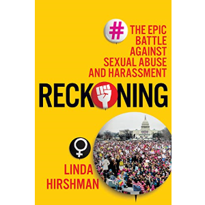 Epic Battle Against Sexual Abuse and Harassment -