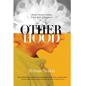 Otherhood by Melanie Nothin
