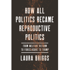 How All Politics Became Reproductive Politics - La