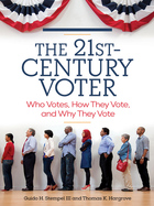 The 21st Century Voter