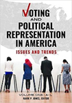 Voting and Political Representation in America
