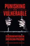 Punishing the Vulnerable