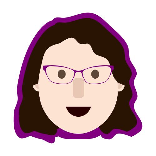 Profile photo of Dee Culbertson