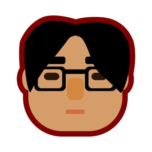 Profile photo of Joe Phommavichit