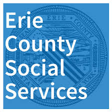 Erie County Social Services Workforce Training
