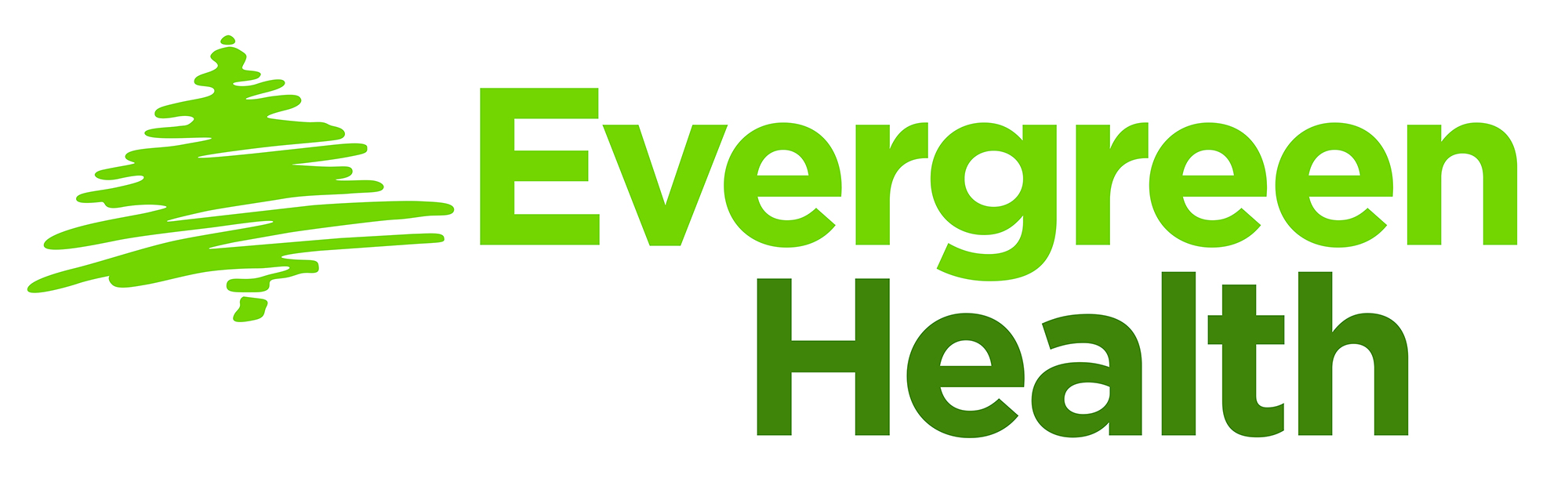 Information Table: Evergreen Health, HIV Prevention through PrEP