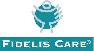 Information Table: Fidelis Care