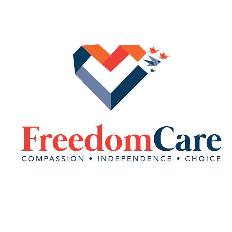 Information Table: Freedomcare