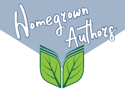 Homegrown Authors series