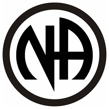 Information Table: Narcotics Anonymous