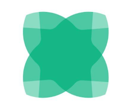 CVkey app
