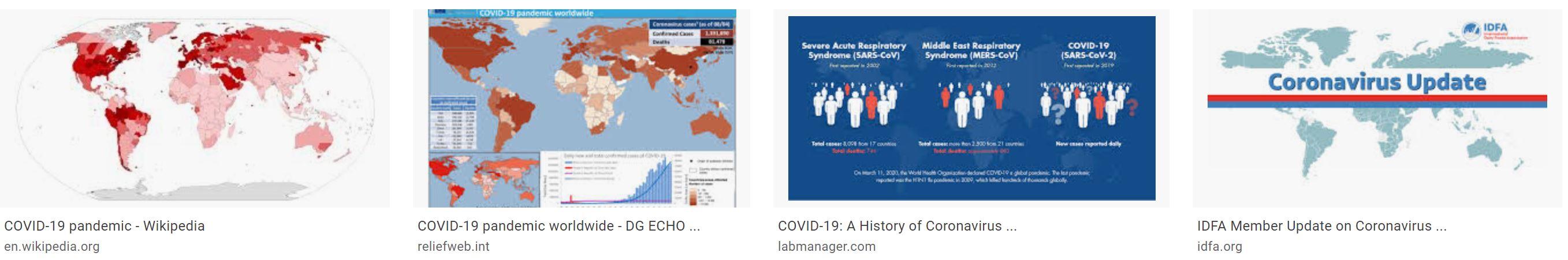 Google images world-covid2