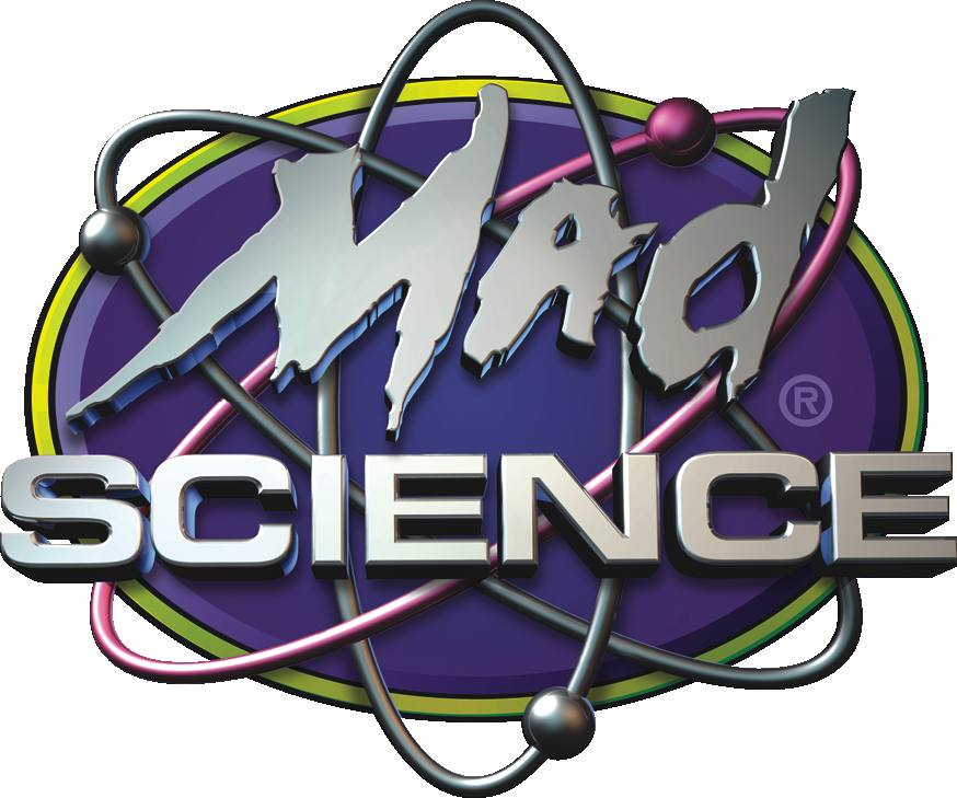 Mad Science: Space Travel (Grades 3-6)