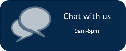 Chat with the library staff