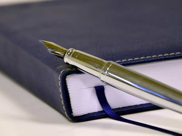 BUiD dissertations and theses