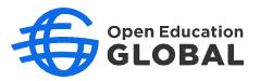 Open Education Global