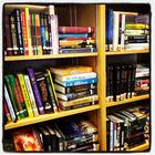 Learning Resource Center's picture