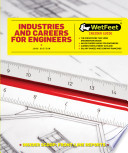 Industries and Careers for Engineers