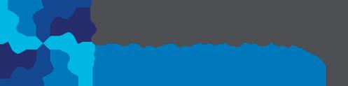 HMSOM logo