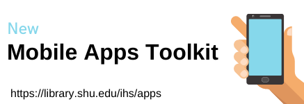 Mobile Apps Toolkit