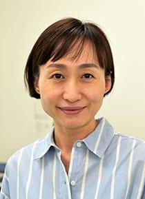 Yanan Zhao