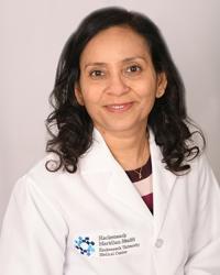 Dr. Parulekar