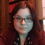 Allison Piazza, MLIS, AHIP's picture