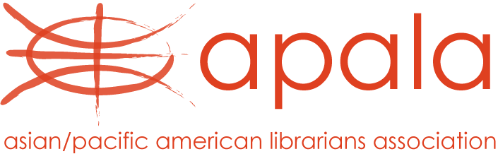Asian/Pacific American Librarians Association