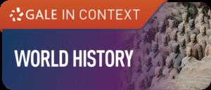 galeworldhistory
