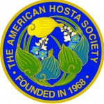 The American Hosta Society