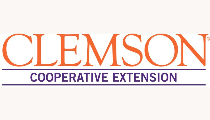 Clemson Cooperative Extension