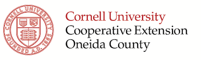 Cornell Cooperative Extension: Oneida County