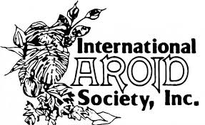 International Aroid Society