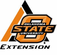 Oklahoma Cooperative Extension